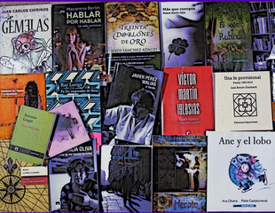 La Feria del libro de Plasencia se aplaza hasta la primera quincena de octubre