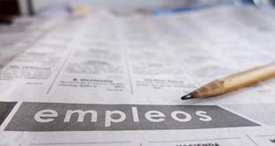 La Mesa de Negociación aprueba las bases para la contratación de 29 personas con cargo al plan 'Re-Activa empleo'
