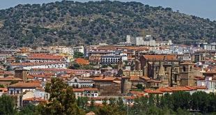 Turismo organiza visitas guiadas nocturnas los viernes de agosto