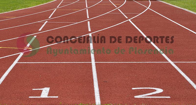 Deportes limitará el público en sus instalaciones para garantizar la seguridad sanitaria