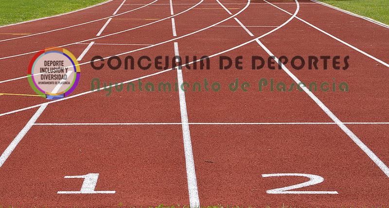 Subvenciones 2020 para asociaciones deportivas y deportistas individuales