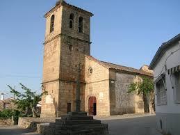 Patrimonio licita la restauración de la Iglesia de Nuestra Señora de la Asunción en Villar de Plasencia