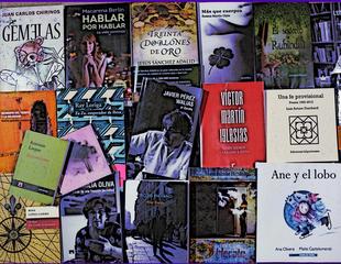 Gabriel y Galán será el protagonista del día del libro en la biblioteca municipal José Antonio García Blázquez