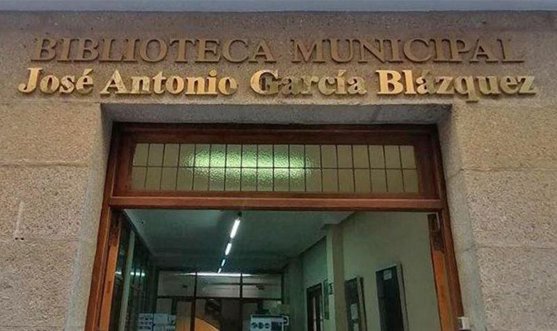 La Biblioteca Municipal abrirá por las tardes durante julio y agosto