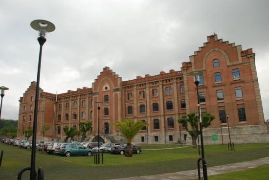 Educacion Y Cultura Convoca 501 Plazas En Residencias