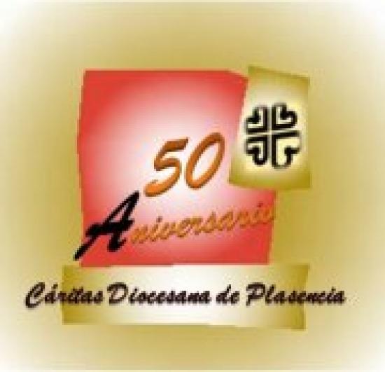 Cáritas Diocesana de Plasencia cumplirá su 50 aniversario con más de 10.000 personas atendidas en 2012